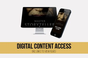 master_storyteller_pricing-2